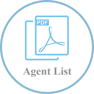 Download Kingsway Institute Agent List