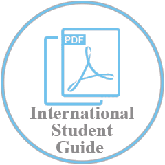 Download International Student Guide Sydney 2017