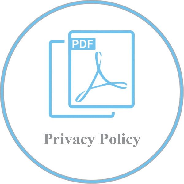 Privacy Policy Kingsway Institute 2016