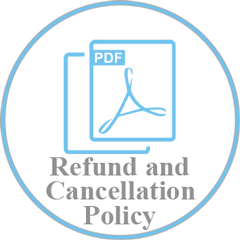 Download Kingsway Refund and Cancellation Policy
