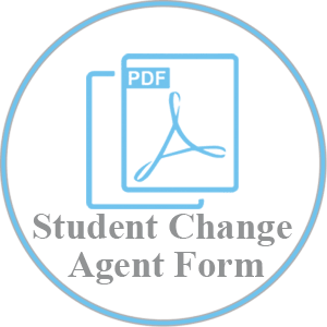 Download Kingsway Institute Agent Change Form