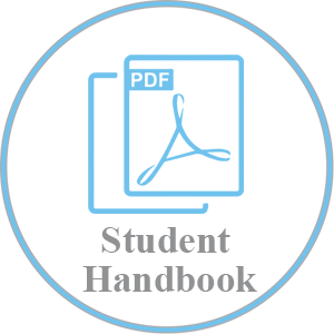 Download Kingsway Institute Student Handbook for 2016