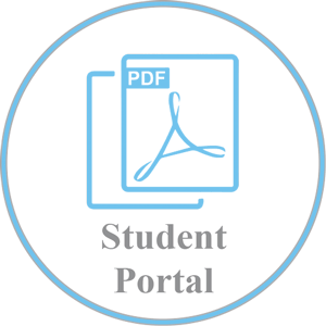Click here to access Student Portal
