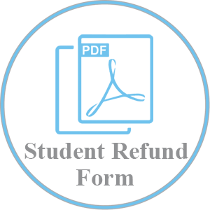 Download Kingsway Institute Kingsway Student Refund Request Form