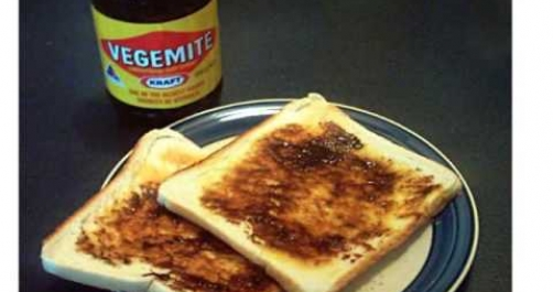 Australian Food - What Do Australians Eat?