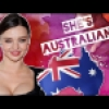 Celebs You Didn't Know Were Australian